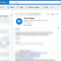 new-look-outlook-for-mac-microsoft-outlook-32955