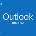 new-name-for-office-2016-for-windows-and-maybe-mac-too-microsoft-office-23053
