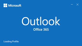 new name for office 2016 for windows and maybe mac too microsoft office 23053 - New name for 'Office 2016' for Windows and maybe Mac too