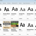 new-pro-fonts-in-windows-10-microsoft-office-18922