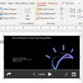 new-video-linking-features-for-powerpoint-2016-and-2013-for-windows-microsoft-powerpoint-23067