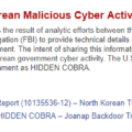 north-korea-hacks-via-microsoft-office-again-19377