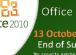 office-2010-how-long-before-it-dies-microsoft-office-35137