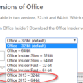 office-2013-is-dropped-from-office-365-for-some-customers-12146