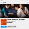 office-2016-for-windows-store-a-closer-look-14934