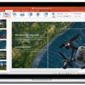 office-2019-for-mac-feature-list-revealed-microsoft-office-19268