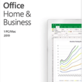 office-2019-home-and-business-box