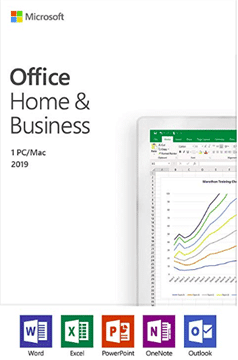 office 2019 home and business box - Office 2019 starts public release