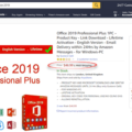 office-2019-professional-plus-from-amazon-for-under-50-24206
