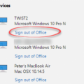 office-365-activation-changes-microsoft-office-29648