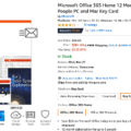 office-365-black-friday-bargains-microsoft-office-32620
