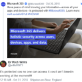 office-365-breakdown-enrages-customers-microsoft-office-24459