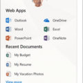 office-365-chrome-extension-yawn-microsoft-office-34343