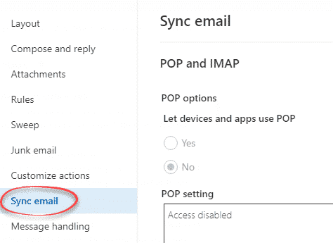 office 365 hack copies your emails without you realizing microsoft office 29819 - Office 365 hack copies your emails without you realizing