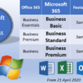 office-365-microsoft-365-business-plan-changes-36052