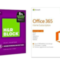 office-365-plus-us-tax-software-saving-microsoft-office-17797