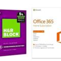 office-365-plus-us-tax-software-saving-microsoft-office-17797