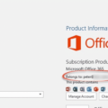 office-365-which-email-address-am-i-using-microsoft-office-27569