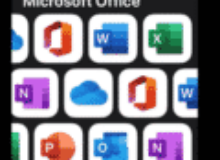 office-all-in-one-app-for-apple-iphone-and-ipad-microsoft-office-35202