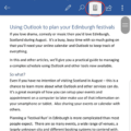 office-android-insider-apps-missing-features-microsoft-word-22946