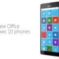office-apps-for-windows-10-mobile-end-support-now-and-in-2021-microsoft-office-33222