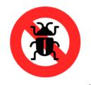 office-bug-fix