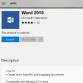 office-desktop-now-available-via-microsoft-store-for-windows-10-16667