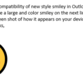 office-emojis-look-different-on-other-devices-13800