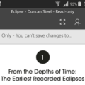 office-for-android-gets-one-new-feature-a-change-and-a-duplication-12374