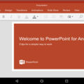 office-for-android-updates-for-july-2018-22570