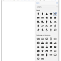 office-for-iphone-ipad-gets-icons-or-svg-graphics-microsoft-word-24116