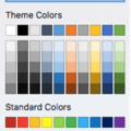 office-for-mac-color-selection-15152