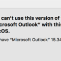 office-for-mac-support-with-the-new-macos-high-sierra-14018