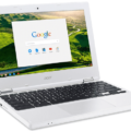 office-now-available-on-chromebooks-15817
