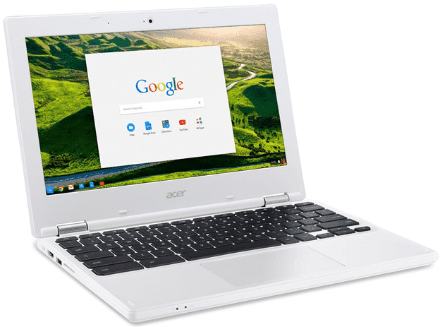 office now available on chromebooks 15817 - Office now available on Chromebooks