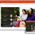 office-touch-apps-finally-released-sort-of-office-2016office-for-windows-10-3733