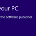 office-wont-start-this-app-cant-run-on-your-pc-fix-14041