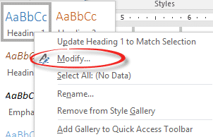oh please your email font is not ruining your life oh please 5159 - Oh please - your email font is NOT ruining your life!