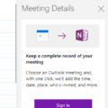 onenote-for-windows-10-misleading-outlook-feature-13812