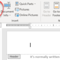 other-word-document-date-and-time-options-microsoft-word-23400