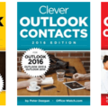 outlook-2016-update-to-ebook-with-free-update-7103