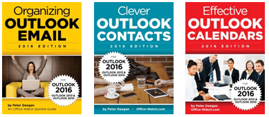Get your free Office ebooks from Microsoft