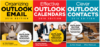 outlook 365 2019 three ebooks special offer 31296 100x47 - Outlook 365/2019 - three ebooks - special offer