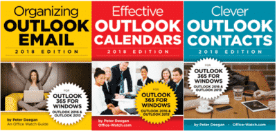 outlook 365 2019 three ebooks special offer 31296 400x190 - Outlook 365/2019 - three ebooks - special offer