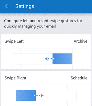 outlook-apps-a-closer-look-microsoft-outlook-3840