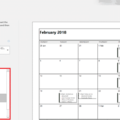 outlook-print-calendar-options-a-daily-weekly-monthly-plan-on-paper-microsoft-outlook-17633