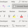 outlooks-new-simplified-ribbon-microsoft-outlook-23532