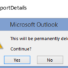 outlooks-permanent-delete-but-doesnt-how-we-tested-it-4046