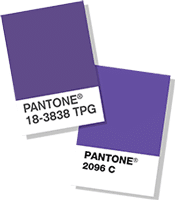 pantone 18 3838 color of the year - Get the Pantone color for 2018 now in Microsoft Office