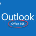 possible-rebranding-of-microsoft-office-16962